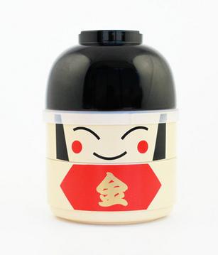 http://www.bentoandco.com/collections/bo-tes-bento-meilleures-ventes/products/kokeshi-bento