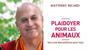 Matthieu-Ricard-montage-couv-animaux