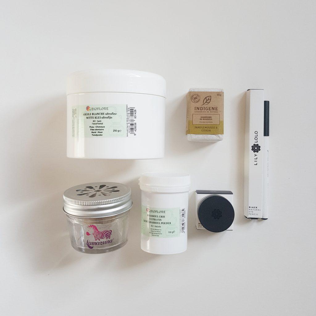 greenmeow cosmetiques naturels mars 2017
