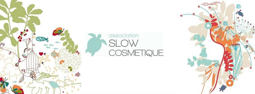 SimplementEmm Slow cosmétique logo