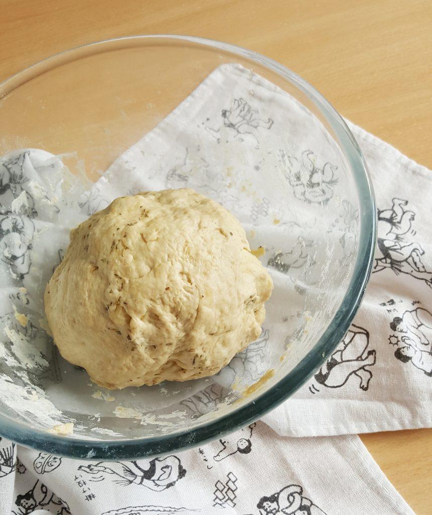 recette gressini 2 SimplementEmm