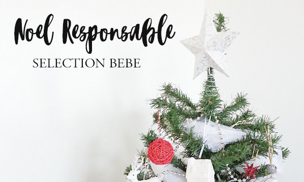 Noel responsable selection bébé